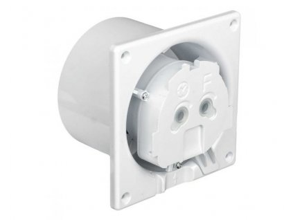 kopalniski ventilator drim fi 100 hs bb senzor vlage 3003252