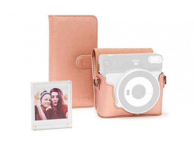 instax accessory kit sq6 pink 02 z1