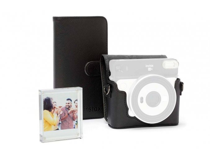 instax accessory kit sq6 black 02 z1