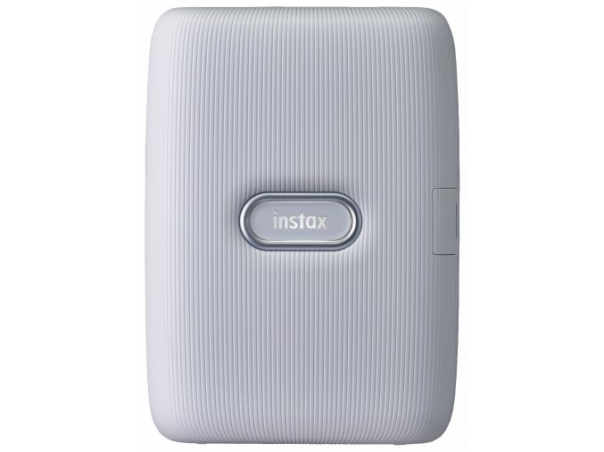instax mini Link White 01