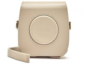 fujifilm instax sq20 camera case beige.800.600.0.1.t
