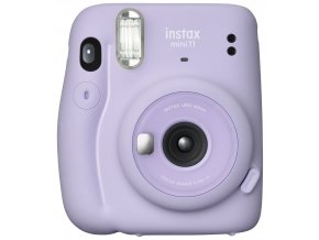 mini11 PURPLE 002