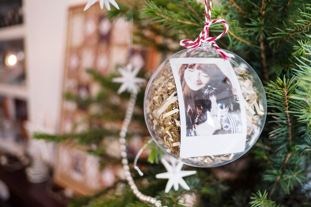 Tipy na Vánoční dárky, kupfotoaparát Instaxa daruješ radost svým blízkým