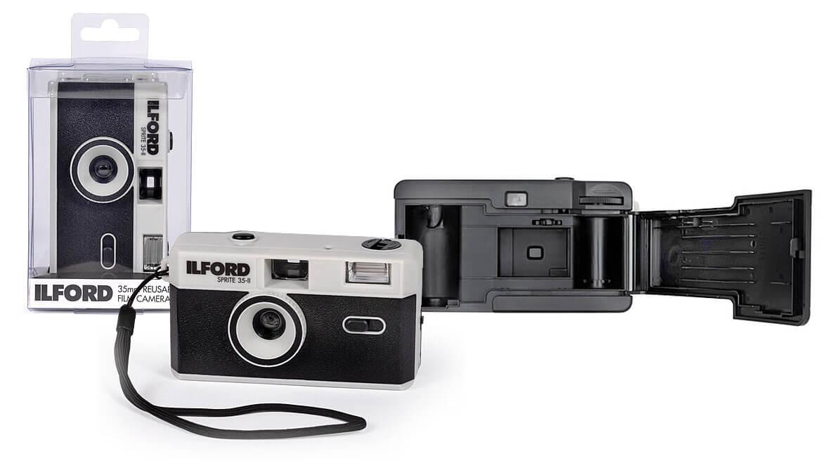 Ilford-Sprite-35-II-Film-Camera-1