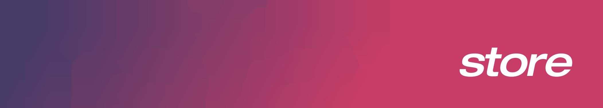 InstaxStore.cz