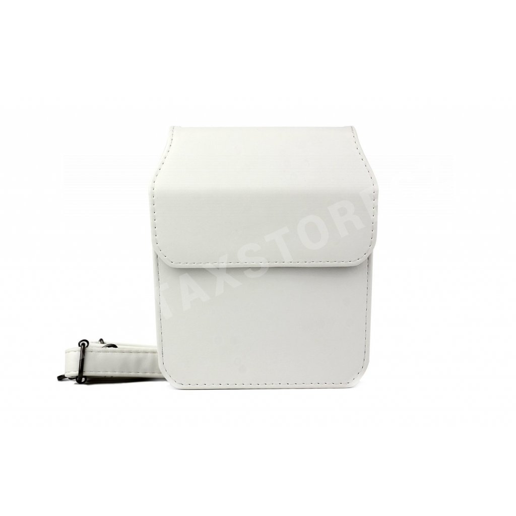 Fujifilm Instax Share SP-3 Case White