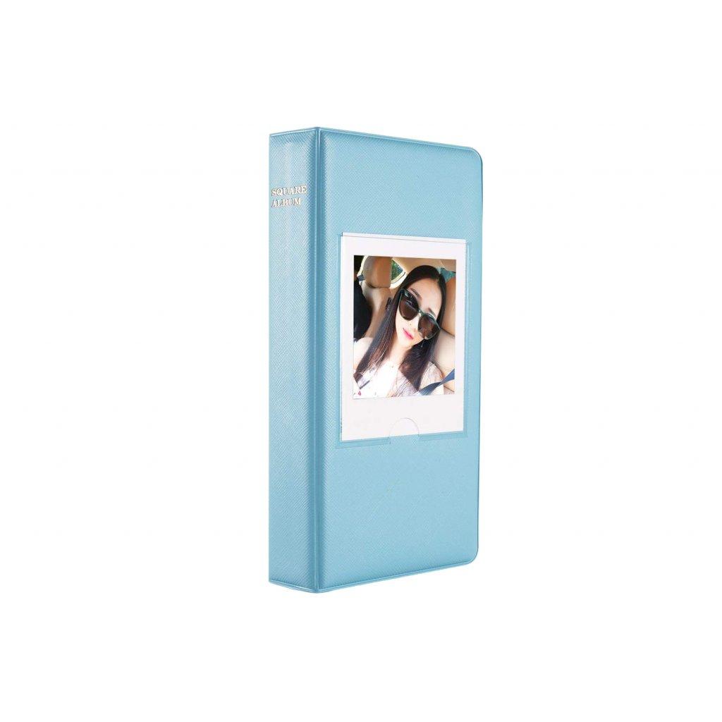square blue 01
