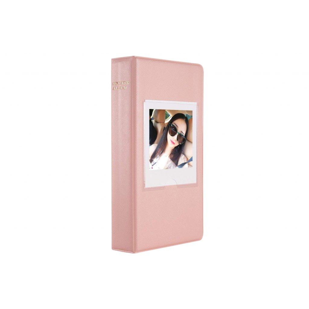 square pink 01