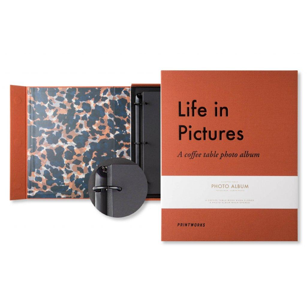 PrintWorks Album6