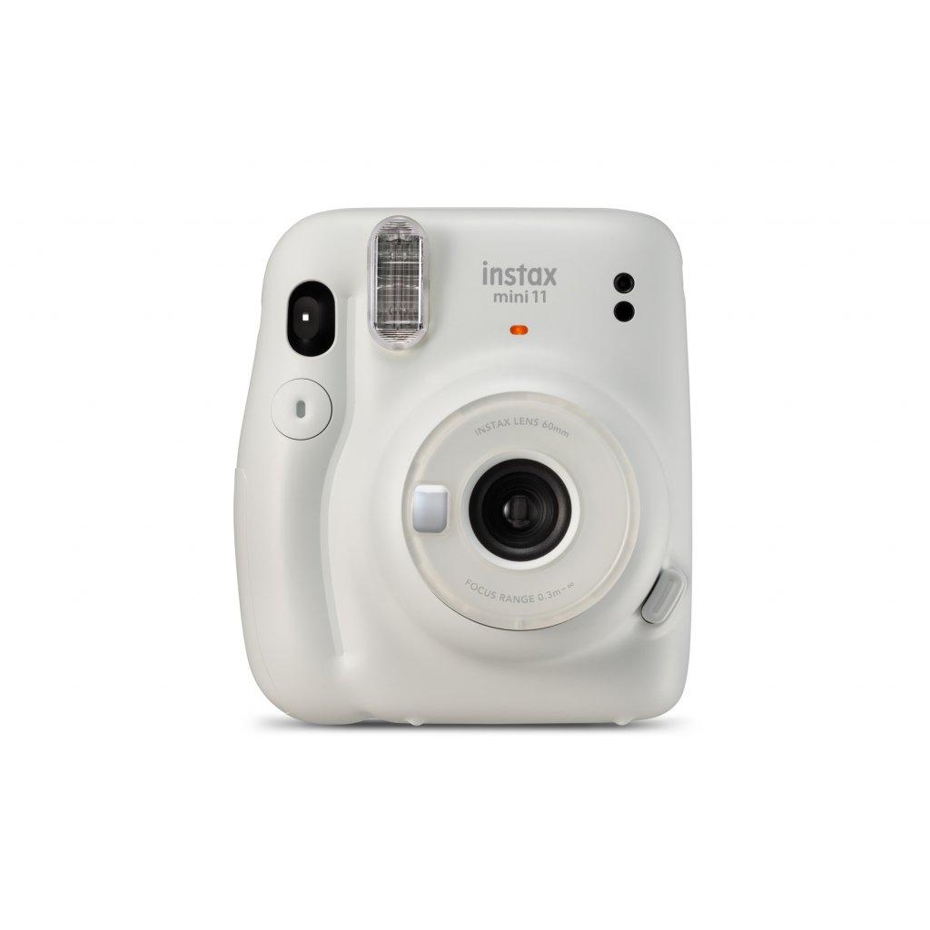 200120 Instax Mini 11 White Front 0069 retouch White kopie