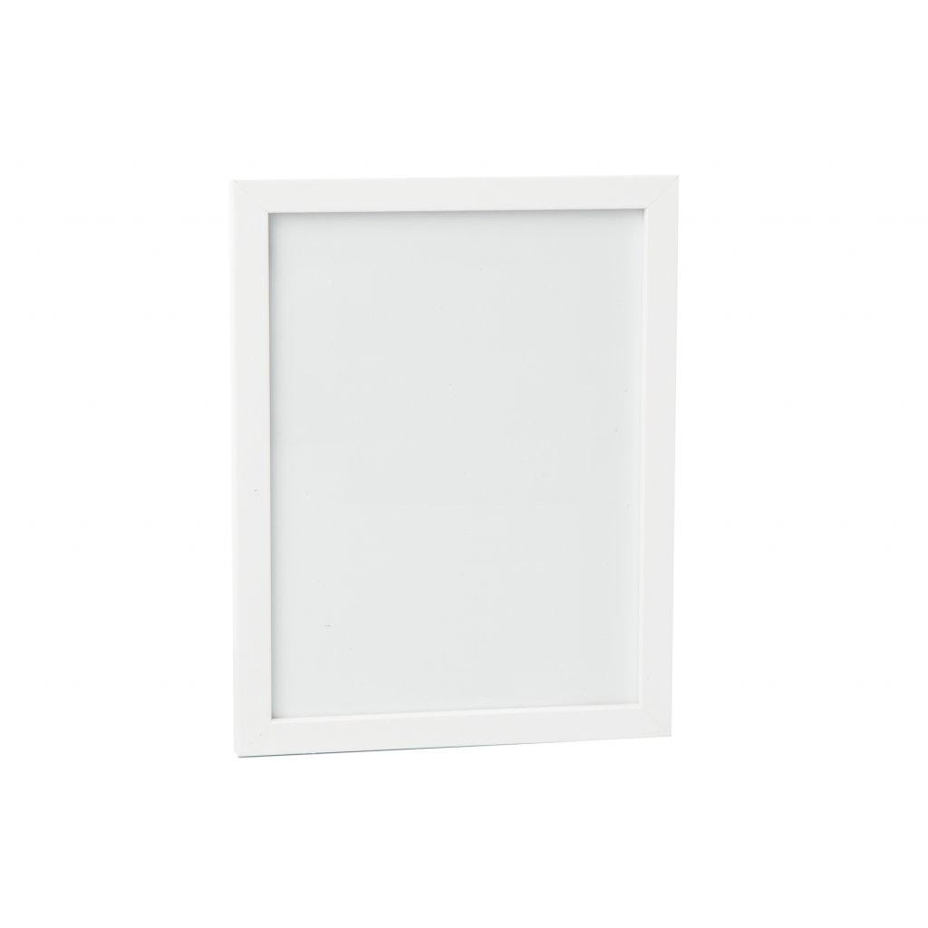 Focus Frame POP White (rámeček na fotografie)