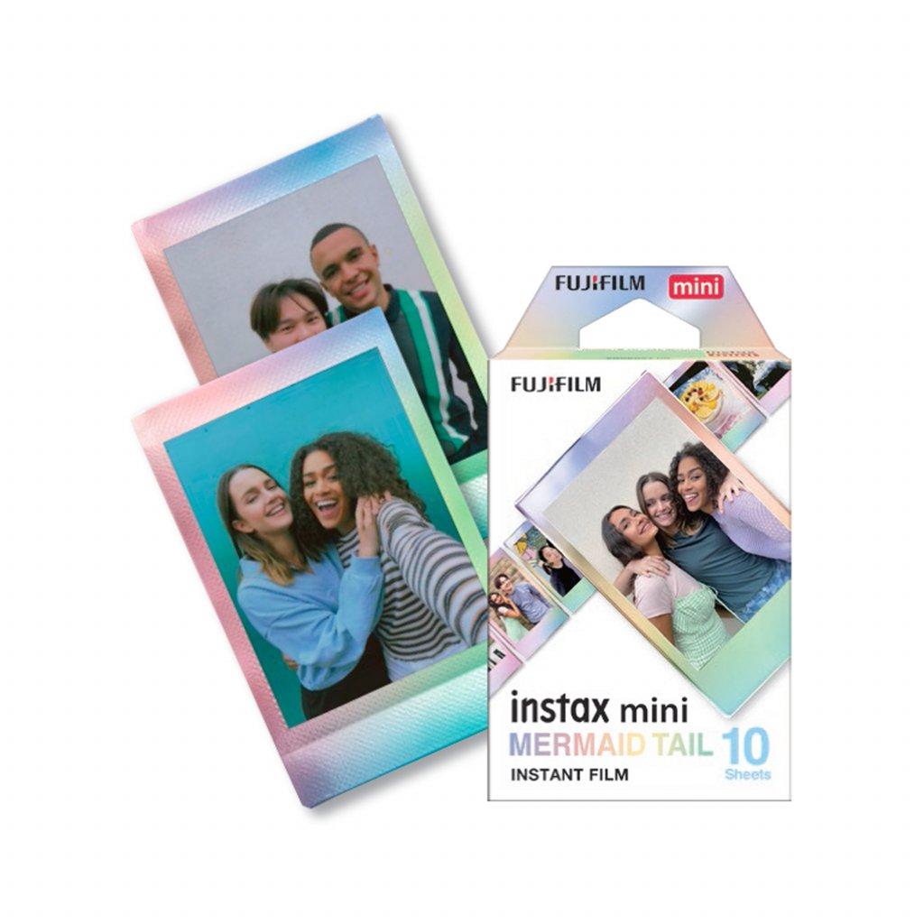 ins mini WW MERMAID TAIL box RGB 01