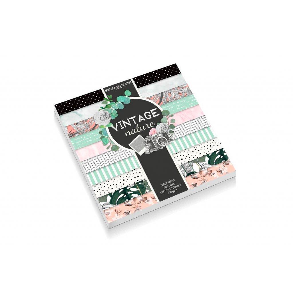 ATTACHMENT B Fujifilm PRG product catalogue final Jun20 (1) (1) 15