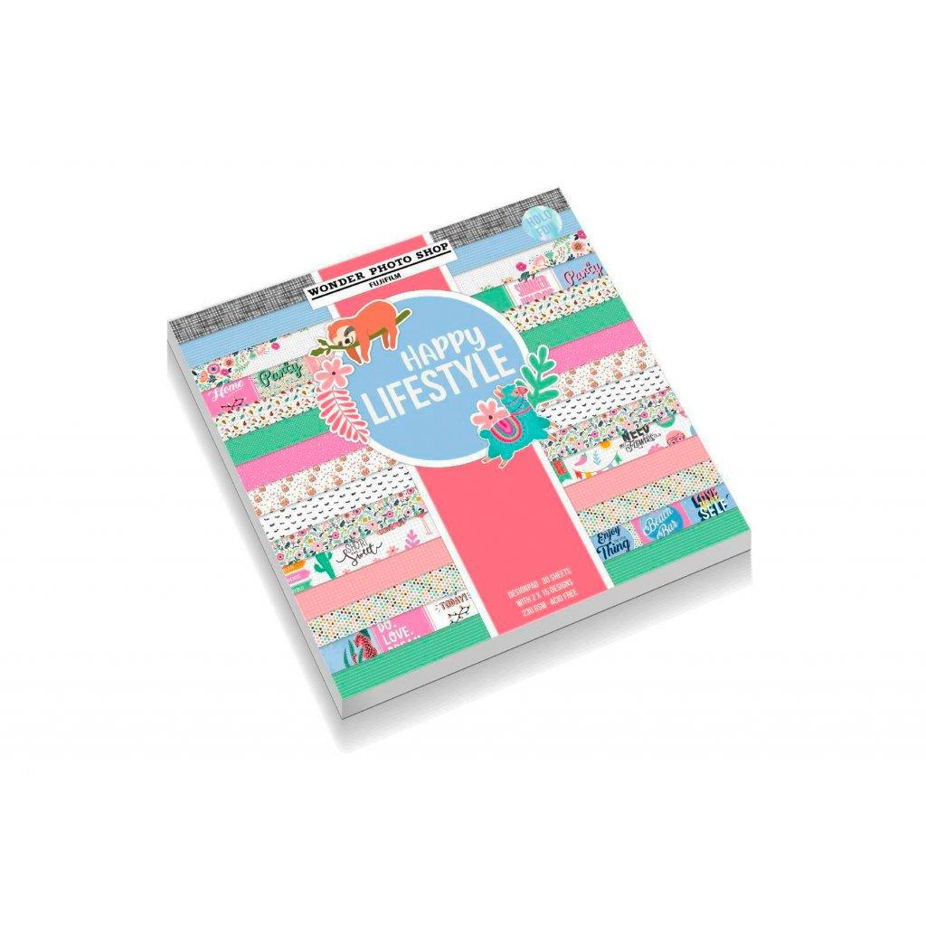 ATTACHMENT B Fujifilm PRG product catalogue final Jun20 (1) (1) 3