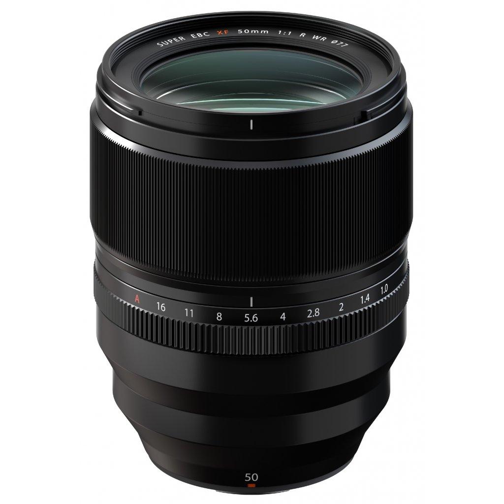 XF50mmF1 0 lens Diagonal 06