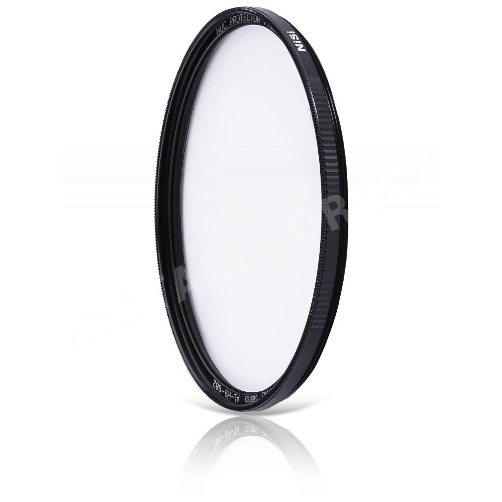 filtr protector