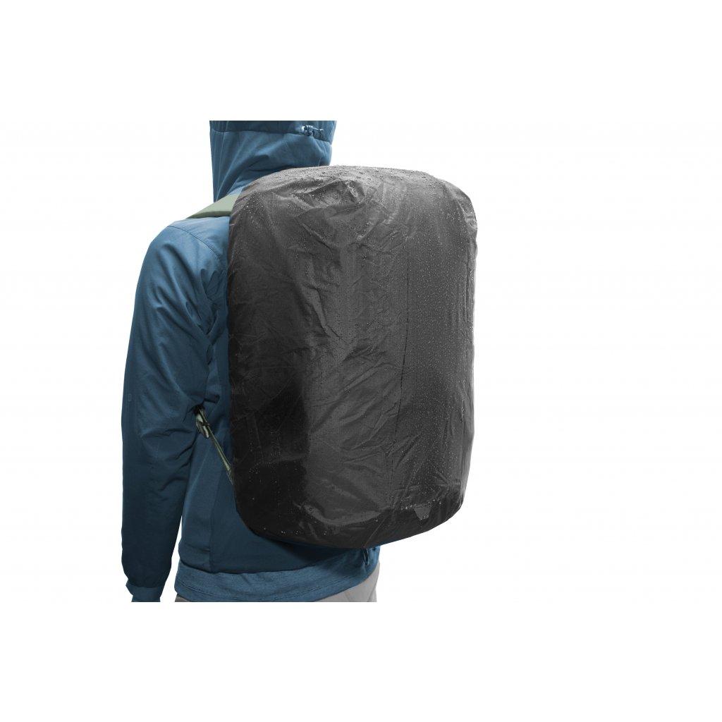 Peak Design Rain Fly Travel Packing Tools (nepromokavá pláštěnka) od InstaxStore.cz