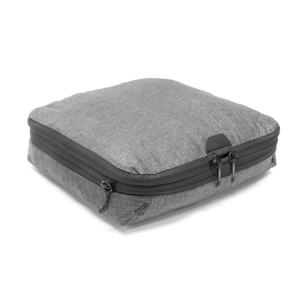 Peak Design Packing Cube Medium Travel Packing Tools (kompresní organizér) od InstaxStore.cz