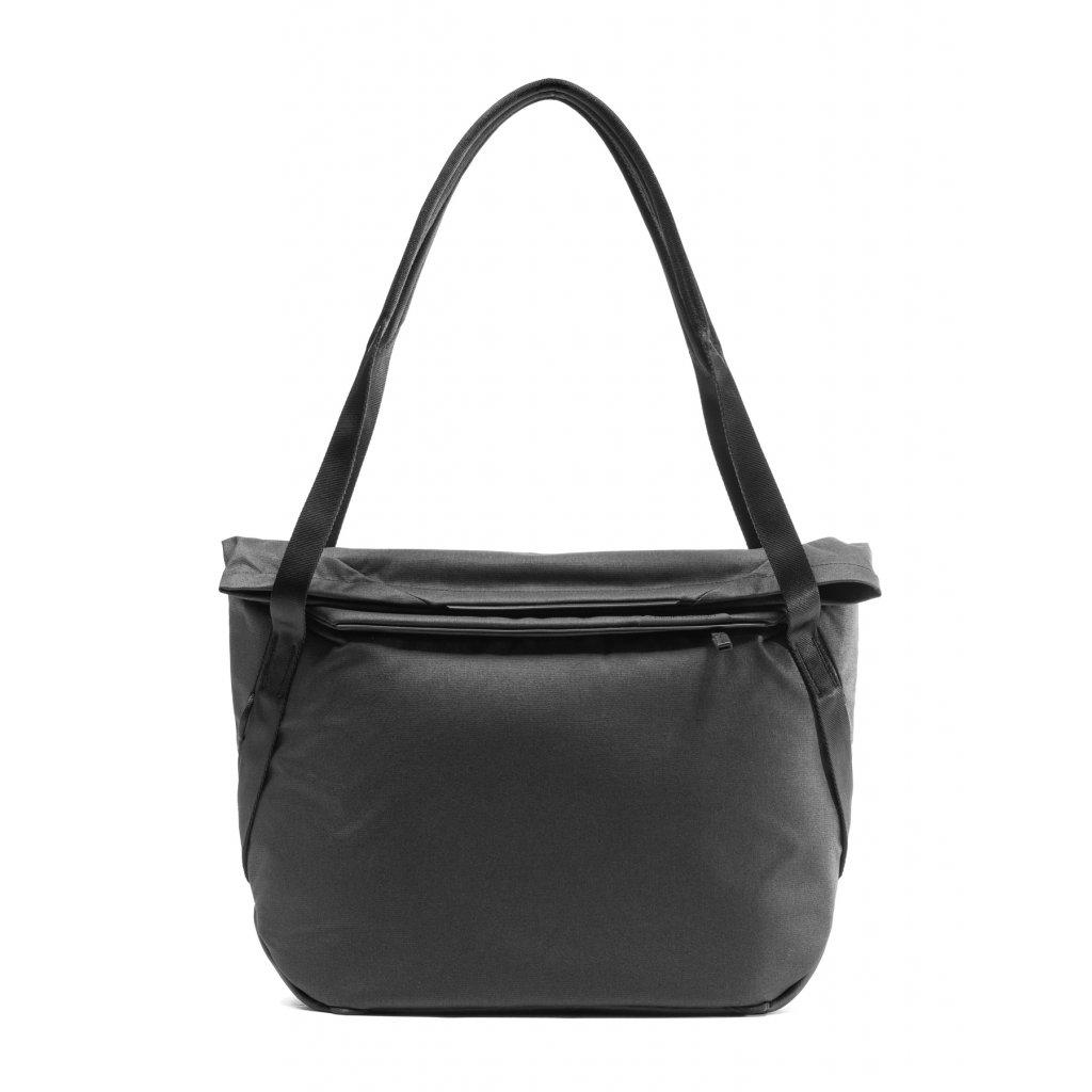 Peak Design Everyday Tote 15L Black (klasická taška) od InstaxStore.cz