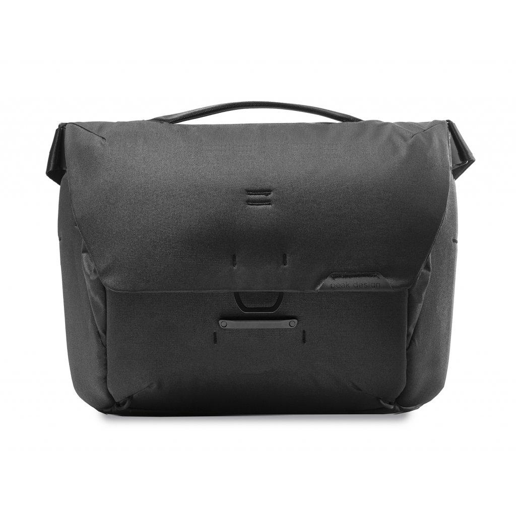 Peak Design Everyday Messenger 13L Black (messenger brašna) od InstaxStore.cz