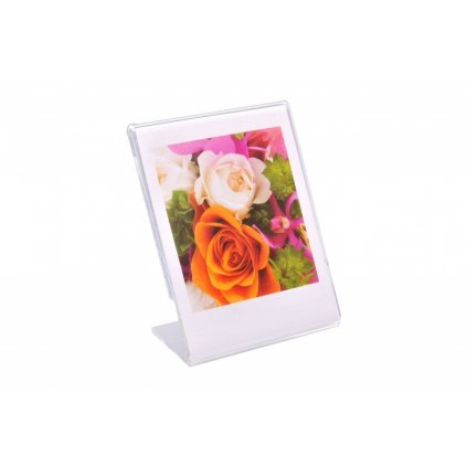 Fujifilm Instax Square Photo Frame