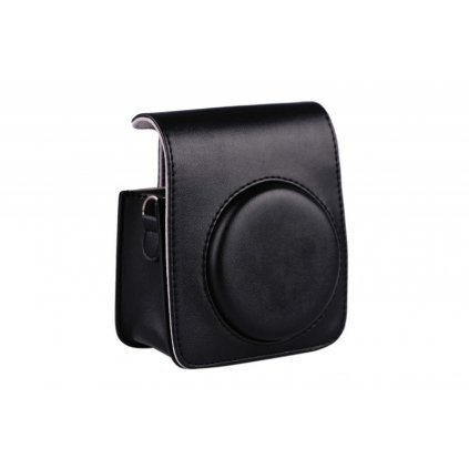 Fujifilm Instax Mini 90 Leather Case Black