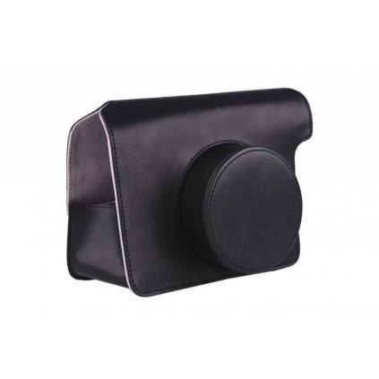 Fujifilm Instax Wide 300 Leather Case Black