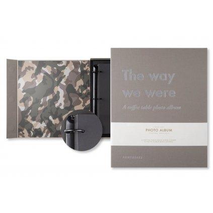 PrintWorks Album4