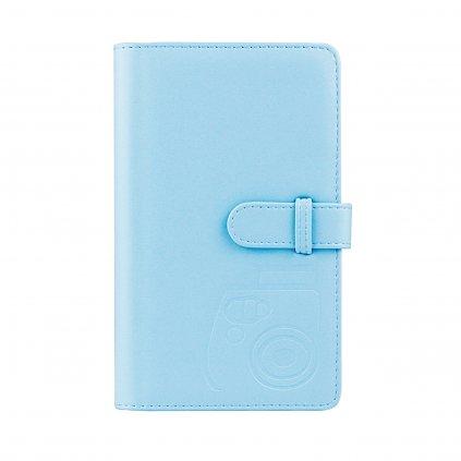 mini11 BLUE l