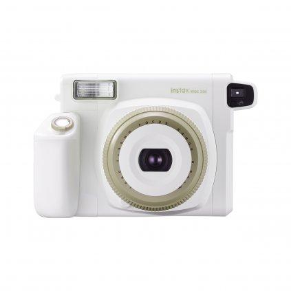 WIDE300 White 01