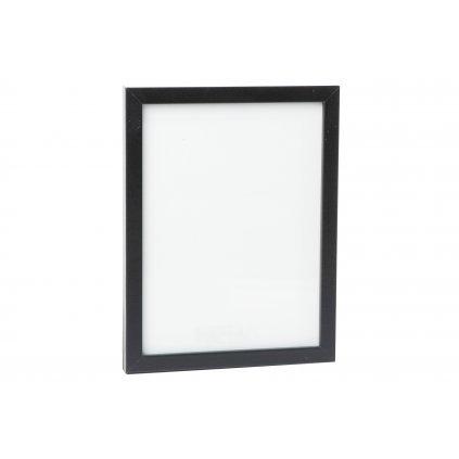 Focus Frame POP Black (rámeček na fotografie)