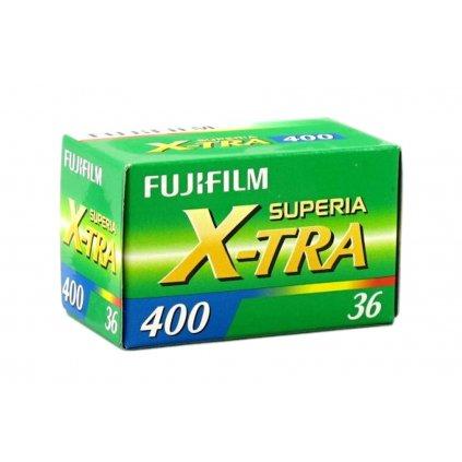 superiaxtra40036expbaleni jpg