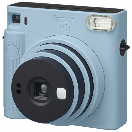 Instax Square SQ1 Glacier Blue