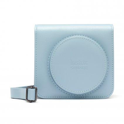 Instax Square SQ1 Case Glacier Blue (brašna s popruhem)