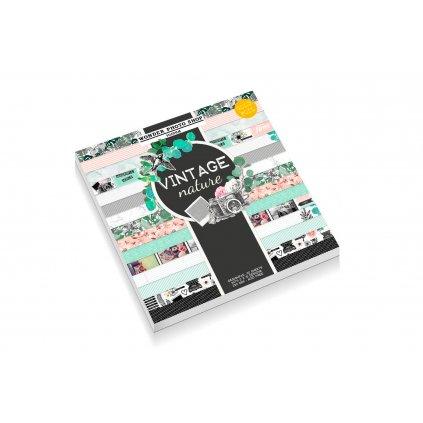 ATTACHMENT B Fujifilm PRG product catalogue final Jun20 (1) (1) 8