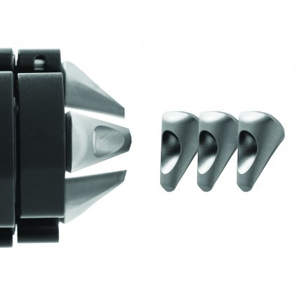 Peak DesignSpike Feet Set for Travel Tripod od InstaxStore.cz