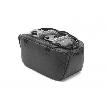 Peak Design Camera Cube Small Travel Packing Tools (ochranné pouzdro) od InstaxStore.cz