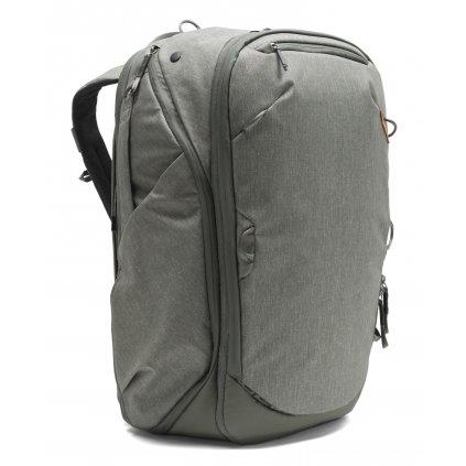 Peak Design Travel Backpack 45L Sage (cestovní batoh) od InstaxStore.cz