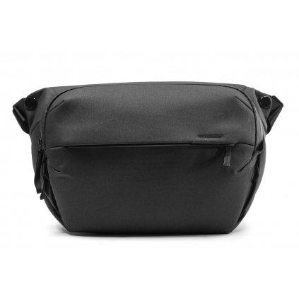 Peak Design Everyday Sling 10L Black (malá brašna) od InstaxStore.cz