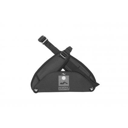 Peak Design Everyday Hip Belt 29-52 Black (bederní popruh)