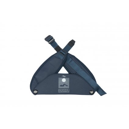 Peak Design Everyday Hip Belt 29-52 Midnight Blue (bederní popruh) od InstaxStore.cz