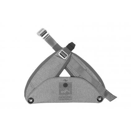 Peak Design Everyday Hip Belt 32-69 Ash (bederní popruh) od InstaxStore.cz