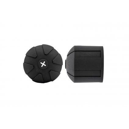 KUVRD Lens Cap Universal Micro 54-76mm (krytka objektivu)
