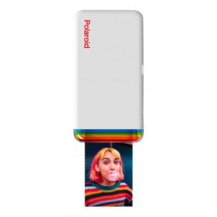 Polaroid Hi-Print Pocket Printer (kapesní mobilní tiskárna)