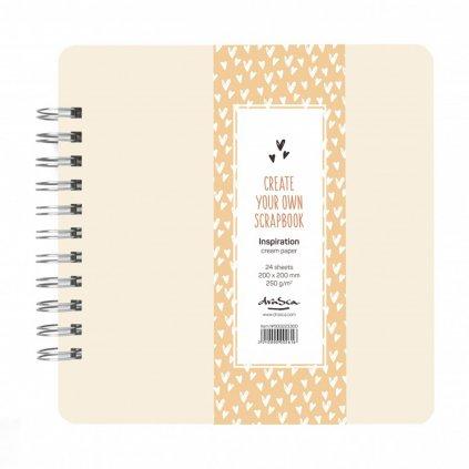 scrapbook Inspiration Cream 200x200 1 750x750