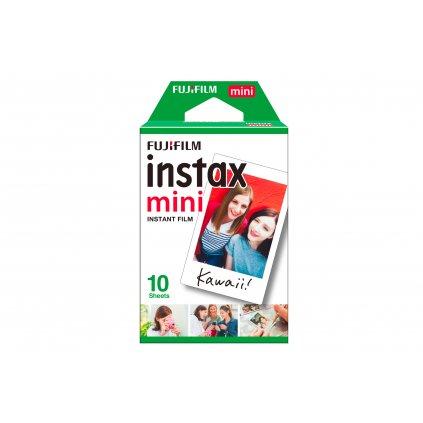 Fujifilm Instax Mini film 10ks