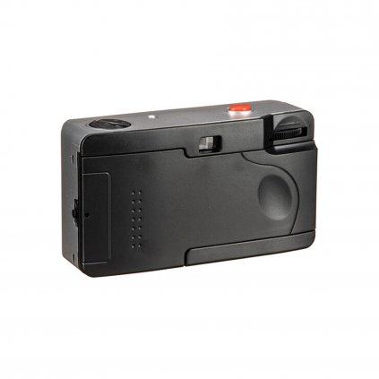 AgfaPhoto Analague Camera Red