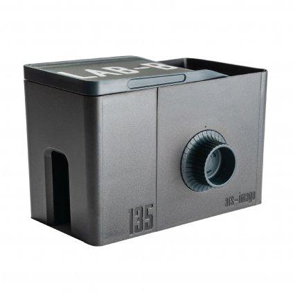 Ars-Imago LAB Box Modul 1 Set Single (135)