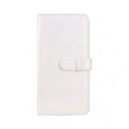 Fujifilm Instax Square Pocket Album Chalk White