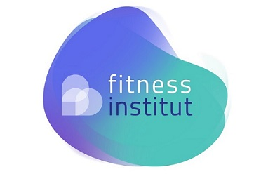 Fitness assistant s.r.o.